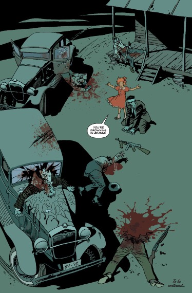From Moonshine #3 by Eduardo RIsso
