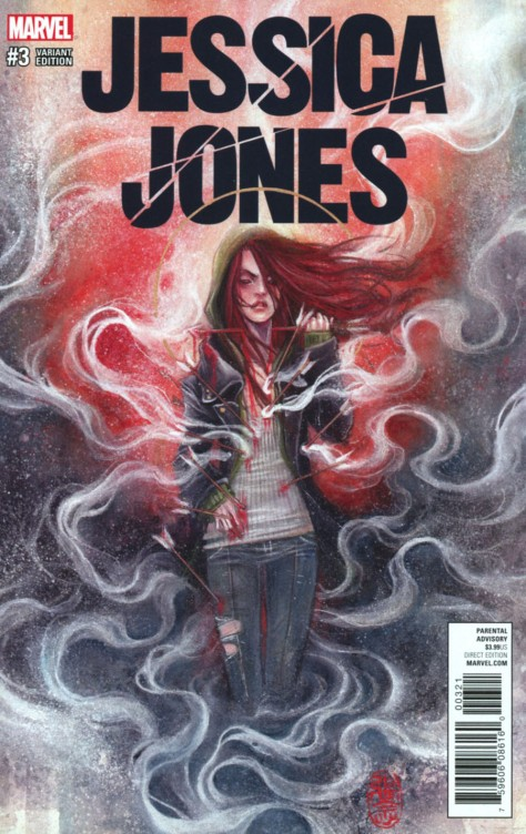 jessica-jones-3-nen-chang