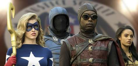 legends-of-tomorrow-stargirl-dr-mid-nite