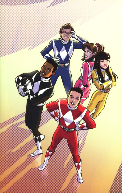 mighty-morphin-power-rangers-pink-5-annie-wu