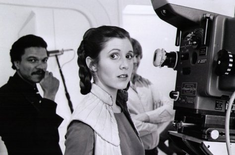 princess-leia-behind-the-scenes-starwars15