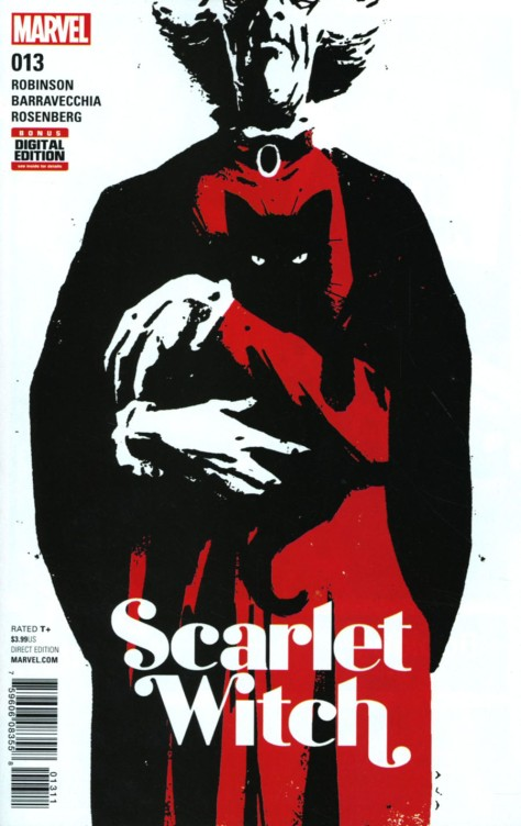 scarlet-witch-13-david-aja