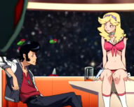 spacedandyhoney