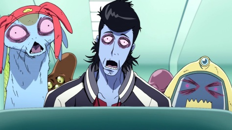 spacedandyzombies