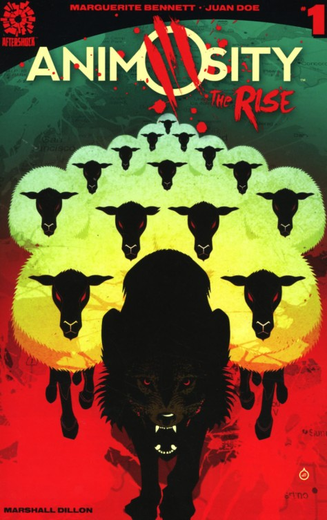 aminosity-the-rise-1-juan-doe