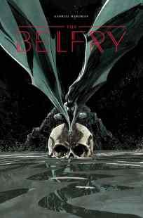 belfry-cvr