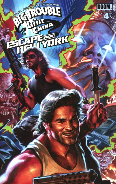 big-trouble-in-little-china-escape-from-new-york-4-felipe-messafera