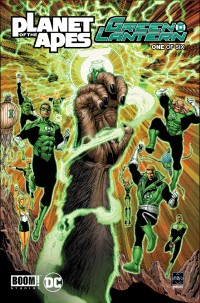boom_planetoftheapes_greenlantern_001_a_main_dressed