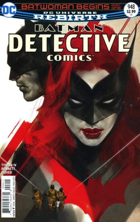 detective-comics-948-ben-oliver