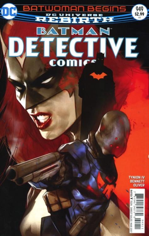 detective-comics-949-ben-oliver