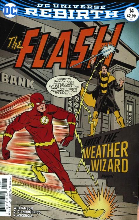 flash-14-dave-johnson