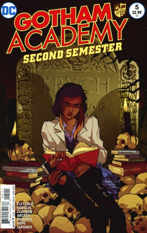 gotham-academy-second-semester-5-karl-kerschl