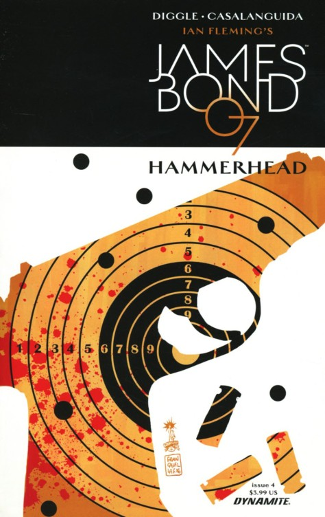 james-bond-hammerhead-4-francesco-francavilla