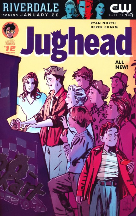 jughead-12-tula-lotay