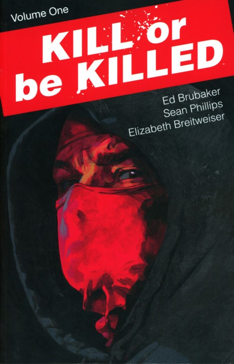 kill-or-be-killed-trade-sean-phillips