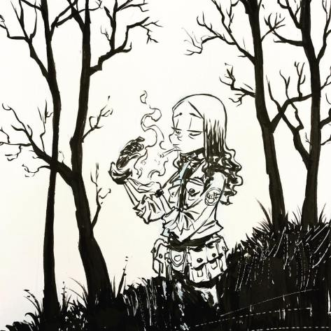 liz-sherman-skottie-young