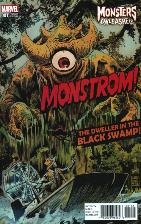 monsters-unleashed-1-francesco-francavilla