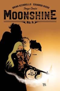 moonshine4