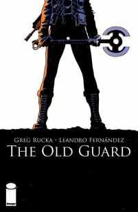 oldguard-01-cvr