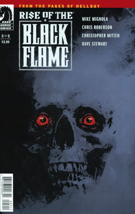 rise-of-the-black-flame-5-laurence-campbell