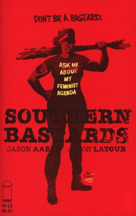 southern-bastards-16-ask-me-jason-latour