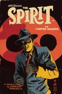 spiritcorpsemakers1