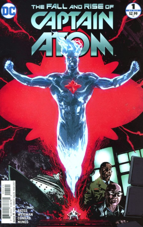 the-fall-and-rise-of-captain-atom-1-gabriel-hardman