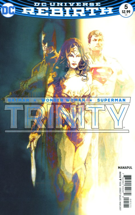 trinity-5-bill-sienkiewicz