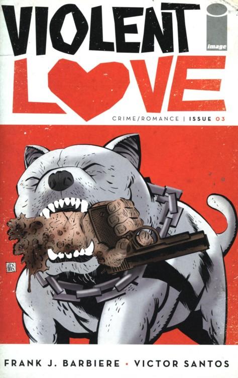 violent-love-3-victor-santos