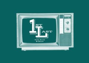 1st-last-logo-designs-2