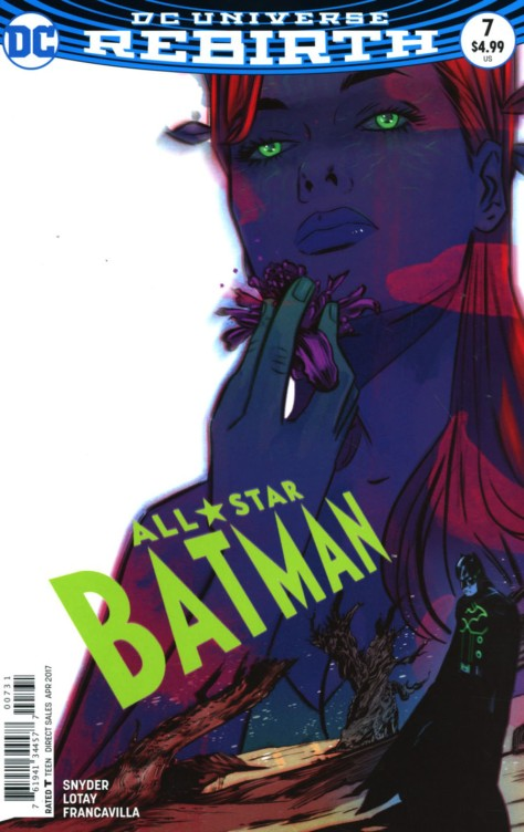 all-star-batman-7-tula-lotay