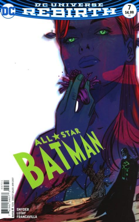 all-star-batman-7-tula-lotay