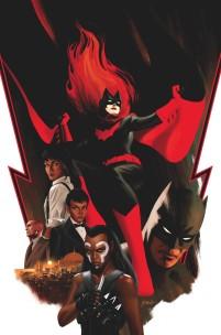 batwoman001_600