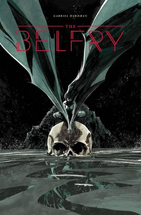 belfry1