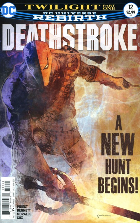 deathstroke-12-bill-sienkiewicz