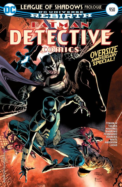 detective-comics-950-eddy-barrows