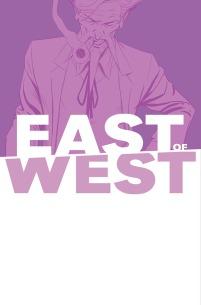 eastofwest-33_cvr