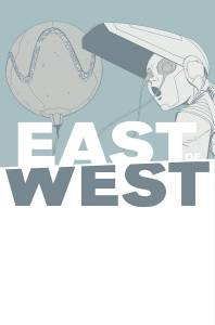 eastofwest31