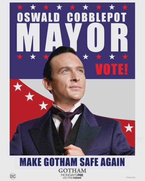 gotham-oswald-cobblepot-mayor-poster