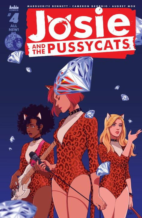 josie-and-the-pussycats-4-audrey-mok
