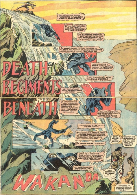 jungle-action-7-rich-buckler