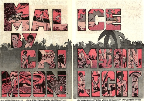 jungle-action-8-title-rich-buckler