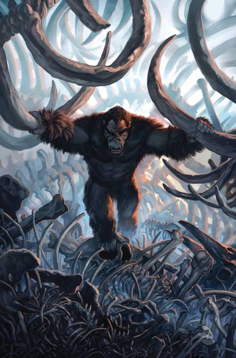 kong-of-skull-island-8-nick-robles