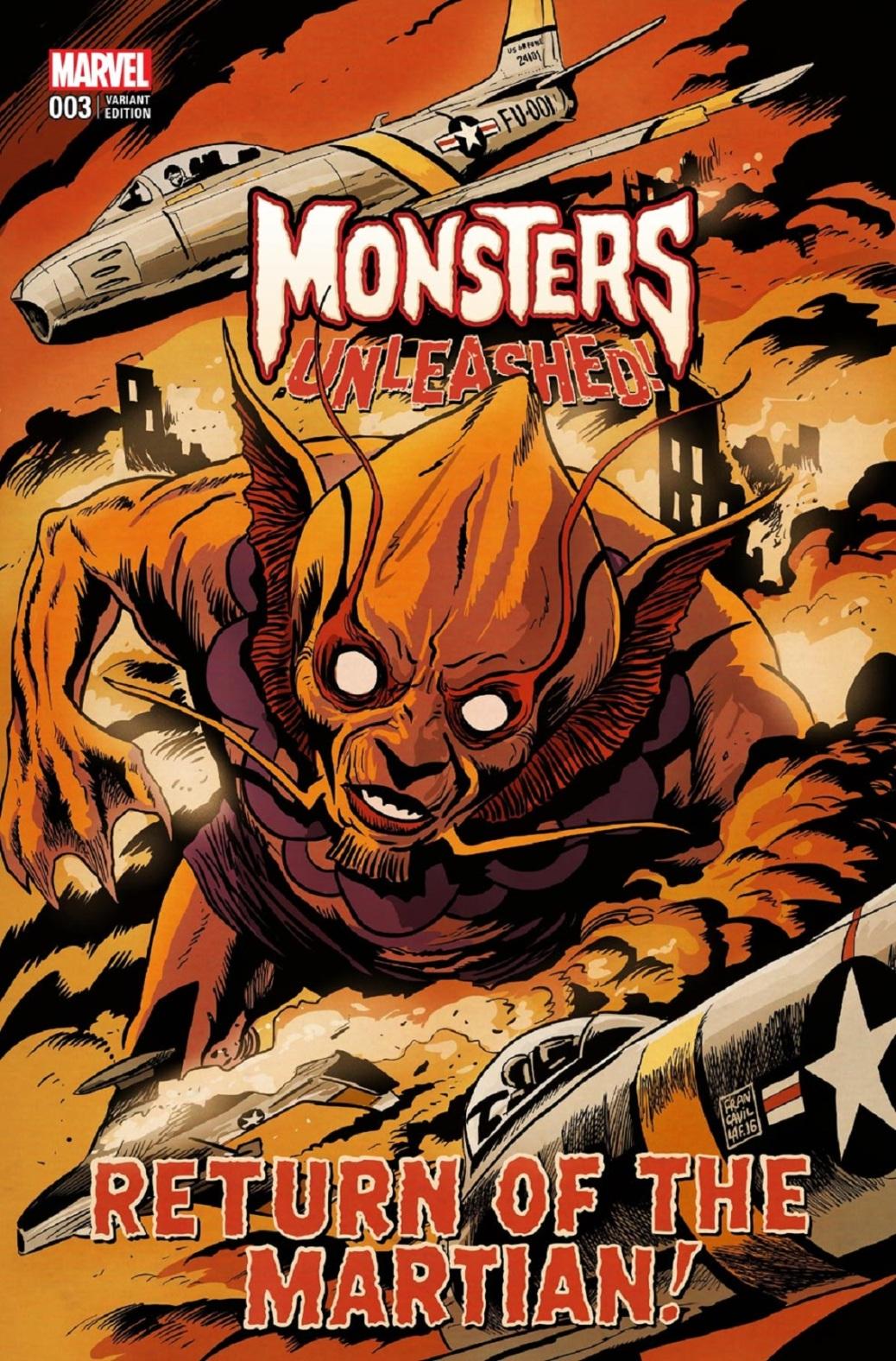 monsters-unleashed-3-francesco-francavillaresize