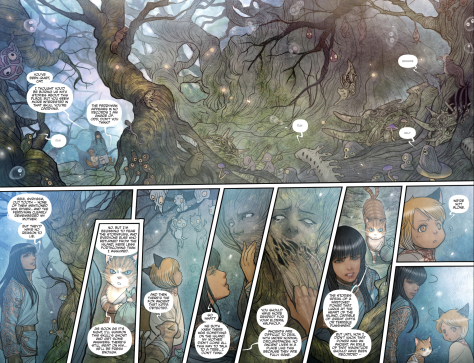 monstress-10-forest-sana-takeda