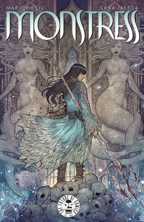 monstress-10-san-takeda