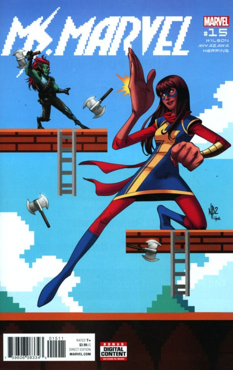 ms-marvel-15-nelson-blake-ii