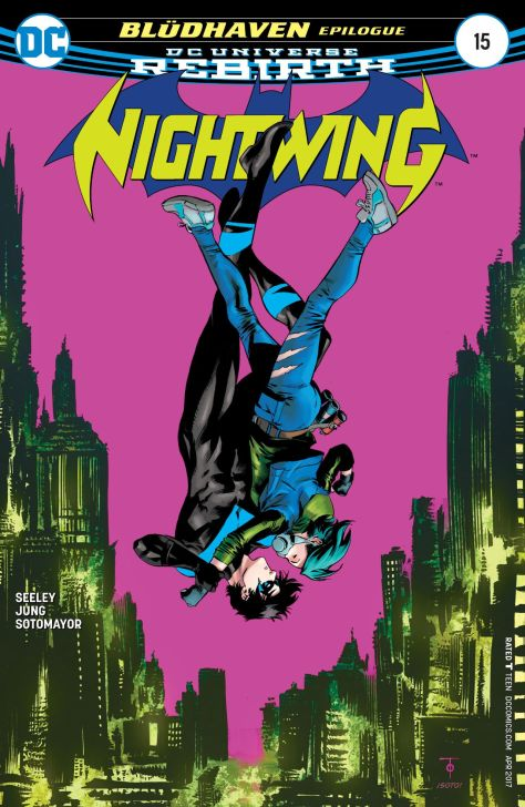 nightwing15