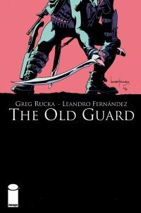 oldguard-02_cvr