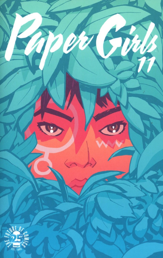 Uncovering the Best Covers, 2-02-17